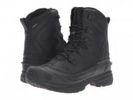 Imagem do Produto Bota The North Face Chilkat EVO