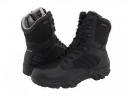 Bota Bates Footwear GX-8 GORE-TEX® Side-Zip
