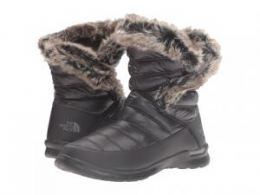 Imagem do Produto Bota The North Face ThermoBall Microbaffle Bootie II