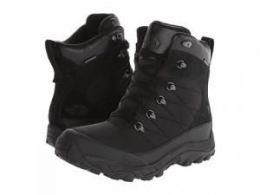 Imagem do Produto Bota The North Face Chilkat Leather