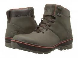Imagem do Produto Bota The North Face Ballard Commuter