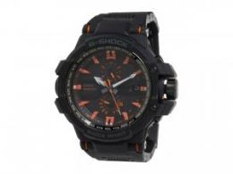 Imagem do Produto Relogio G-Shock G-Aviation Triple G-Resist GWA1000