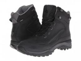 Imagem do Produto Bota  The North Face Chilkat Tech