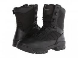 Imagem do Produto Bota Bates Footwear 8´´ Tactical Sport Composite Toe Side Zip